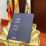 Ayuntamiento de Novelda 01-7-150x150 El alcalde, Fran Martínez, hace un llamamiento al esfuerzo común en un 9 d'octubre marcado por la pandemia