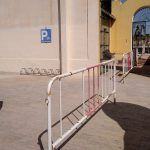 Ayuntamiento de Novelda 02-12-150x150 Servicios Públicos pone en marcha el protocolo para regular las visitas al cementerio por la festividad de Todos los Santos