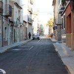 Ayuntamiento de Novelda 02-14-150x150 Gestión Urbanística anuncia la próxima entrada en vigor de los cambios en el sentido de circulación en diversas calles