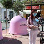 """Ayuntamiento de Novelda 02-15-150x150 Novelda se suma a la campaña """"Recicla Vidrio por Ellas"""""""