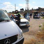Ayuntamiento de Novelda 02-17-150x150 La Policía Local intensifica la vigilancia rural con el inicio de la campaña de uva de mesa