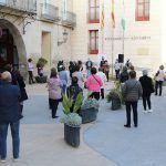 """Ayuntamiento de Novelda 02-18-150x150 Novelda conmemora el Día Mundial de la lucha contra el Cáncer bajo el lema """"Tócate para que no te Toque"""""""