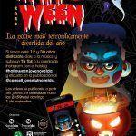 Ayuntamiento de Novelda 02-21-150x150 Joventut convoca un concurs de Tik Tok per a la nit d'Halloween