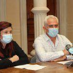 Ayuntamiento de Novelda 02-24-150x150 L'Ajuntament inicia el pagament de les ajudes incloses en el Pla Reactivem Novelda