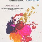 Ayuntamiento de Novelda 02-8-150x150 Turismo convoca un concurso para modernizar la marca turística de Novelda