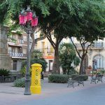 """Ayuntamiento de Novelda 03-10-150x150 Novelda conmemora el Día Mundial de la lucha contra el Cáncer bajo el lema """"Tócate para que no te Toque"""""""