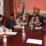 Ayuntamiento de Novelda 03-12-150x150 La Conselleria de Vivienda adquiere cinco inmuebles que ampliarán el parque de vivienda pública en Novelda