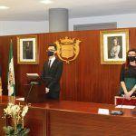 Ayuntamiento de Novelda 03-2-150x150 El alcalde, Fran Martínez, hace un llamamiento al esfuerzo común en un 9 d'octubre marcado por la pandemia