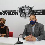 Ayuntamiento de Novelda 03-5-150x150 L'Ajuntament renova el contracte per al servei de prevenció i control de plagues