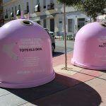 """Ayuntamiento de Novelda 03-7-150x150 Novelda se suma a la campaña """"Recicla Vidrio por Ellas"""""""