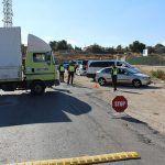 Ayuntamiento de Novelda 03-9-150x150 La Policía Local intensifica la vigilancia rural con el inicio de la campaña de uva de mesa