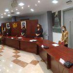 Ayuntamiento de Novelda 04-1-150x150 El alcalde, Fran Martínez, hace un llamamiento al esfuerzo común en un 9 d'octubre marcado por la pandemia