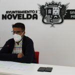 Ayuntamiento de Novelda 04-3-150x150 Servicios Públicos pone en marcha el protocolo para regular las visitas al cementerio por la festividad de Todos los Santos