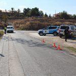 Ayuntamiento de Novelda 04-5-150x150 La Policía Local intensifica la vigilancia rural con el inicio de la campaña de uva de mesa
