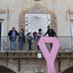 """Ayuntamiento de Novelda 04-6-150x150 Novelda conmemora el Día Mundial de la lucha contra el Cáncer bajo el lema """"Tócate para que no te Toque"""""""