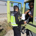 Ayuntamiento de Novelda 05-1-150x150 La Policía Local intensifica la vigilancia rural con el inicio de la campaña de uva de mesa