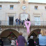 """Ayuntamiento de Novelda 05-2-150x150 Novelda conmemora el Día Mundial de la lucha contra el Cáncer bajo el lema """"Tócate para que no te Toque"""""""