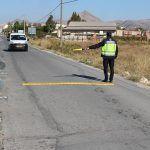 Ayuntamiento de Novelda 06-1-150x150 La Policía Local intensifica la vigilancia rural con el inicio de la campaña de uva de mesa