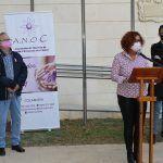 """Ayuntamiento de Novelda 06-2-150x150 Novelda conmemora el Día Mundial de la lucha contra el Cáncer bajo el lema """"Tócate para que no te Toque"""""""