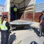 Ayuntamiento de Novelda 07-1-150x150 La Policía Local intensifica la vigilancia rural con el inicio de la campaña de uva de mesa