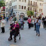"""Ayuntamiento de Novelda 07-2-150x150 Novelda conmemora el Día Mundial de la lucha contra el Cáncer bajo el lema """"Tócate para que no te Toque"""""""