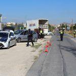Ayuntamiento de Novelda 08-1-150x150 La Policía Local intensifica la vigilancia rural con el inicio de la campaña de uva de mesa
