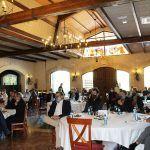 Ayuntamiento de Novelda 08-150x150 El Ayuntamiento presenta al tejido empresarial el proyecto con el que se postula para acoger el Puerto Seco