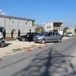 Ayuntamiento de Novelda 09-1-150x150 La Policia Local intensifica la vigilància rural amb l'inici de la campanya de raïm de taula