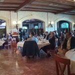 Ayuntamiento de Novelda 12-150x150 El Ayuntamiento presenta al tejido empresarial el proyecto con el que se postula para acoger el Puerto Seco