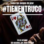 """Ayuntamiento de Novelda JUEGOS-DE-APUESTAS-CASTELLANO-1-150x150 Novelda se adhiere a la campaña """"Todos los juegos de azar #TienenTruco"""""""