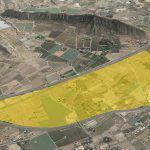 Ayuntamiento de Novelda 00-150x150 La Universidad de Alicante apoya el proyecto Puerto del Sol como opción idónea para situar el puerto seco