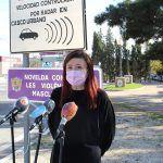 Ayuntamiento de Novelda 01-13-150x150 Señalización vial contra  la violencia machista