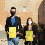 Ayuntamiento de Novelda 01-16-150x150 Monforte s'adhereix al projecte Port del Sol de Novelda