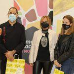Ayuntamiento de Novelda 01-20-150x150 El concurs de Tik Tok d'Halloween ja té guanyadors