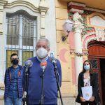 Ayuntamiento de Novelda 01-21-150x150 Los Moros y Cristianos de Novelda consiguen la declaración de Fiesta de Interés Turístico