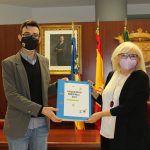 Ayuntamiento de Novelda 01-24-150x150 L'equip de govern tanca acords amb Guanyar i Compromís per a l'aprovació del pressupost