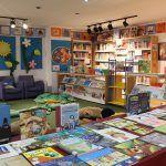 Ayuntamiento de Novelda 01-28-150x150 La Biblioteca Municipal premiada en el Concurs d'Animació a la Lectura María Moliner