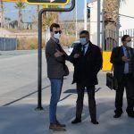 Ayuntamiento de Novelda 01-29-150x150 Ayuntamiento y ADIF estudian la mejor opción para la supresión del paso a nivel del barrio de La Estación
