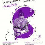 """Ayuntamiento de Novelda 01-5-150x150 Belladona y el Consell de la Juventud organizan el concurso de microrrelatos """"25N: Una mirada joven y feminista"""""""