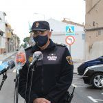 Ayuntamiento de Novelda 01-6-150x150 Se reabren al tráfico las calles Travessia, Sentenero y Sargento Navarro