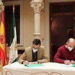 Ayuntamiento de Novelda 01-7-150x150 El Ayuntamiento impulsa la digitalización del comercio local