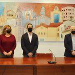 Ayuntamiento de Novelda 02-1-150x150 Mariló Flores assumeix el càrrec de regidor pel grup municipal de Ciutadans