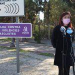 Ayuntamiento de Novelda 02-11-150x150 Señalización vial contra  la violencia machista