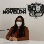 Ayuntamiento de Novelda 02-13-150x150 Novelda mantiene estable los contagios