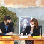 Ayuntamiento de Novelda 02-14-150x150 Monforte s'adhereix al projecte Port del Sol de Novelda