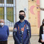 Ayuntamiento de Novelda 02-18-150x150 Los Moros y Cristianos de Novelda consiguen la declaración de Fiesta de Interés Turístico