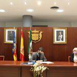 Ayuntamiento de Novelda 02-21-150x150 L'equip de govern tanca acords amb Guanyar i Compromís per a l'aprovació del pressupost