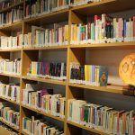 Ayuntamiento de Novelda 02-24-150x150 La Biblioteca Municipal premiada en el Concurs d'Animació a la Lectura María Moliner