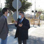 Ayuntamiento de Novelda 02-25-150x150 Ayuntamiento y ADIF estudian la mejor opción para la supresión del paso a nivel del barrio de La Estación