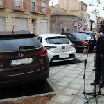 Ayuntamiento de Novelda 02-5-150x150 Se reabren al tráfico las calles Travessia, Sentenero y Sargento Navarro